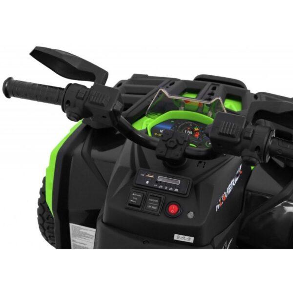 atv-electric