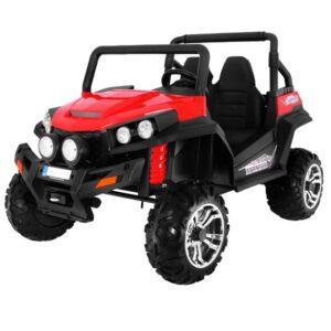 masinuta-electrica-pentru-copii-buggy-s2588-rosu