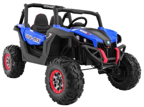 masinuta-electrica-pentru-copii-buggy-xmx603-albastru-15