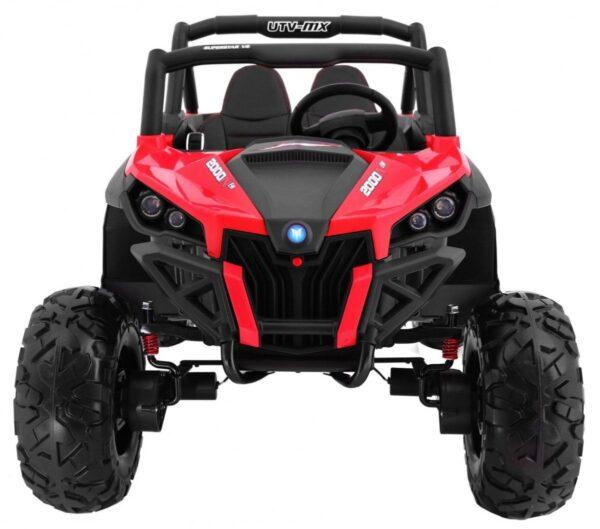 masinuta-electrica-pentru-copii-buggy-xmx603-rosu-6