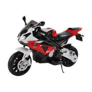 motocicleta-electrica-jt528-rosu