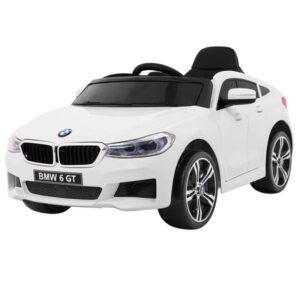 masinuta-electrica-pentru-copii-bmw-gt-640i-jj2164-alb