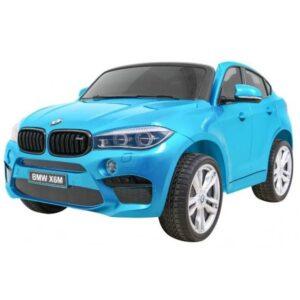 bmw-x6m-albastru-metalizat-masinuta-electrica
