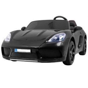 masinuta-electrica-rezistenta-pana-la-100-kg-negru