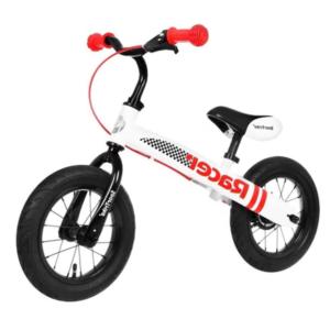 bicicleta-de-echilibru-fara-pedale-racer-alb