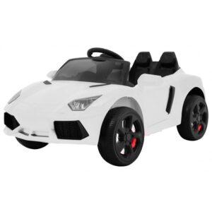 masinuta-electrica-pentru-copii-future-1188-alb