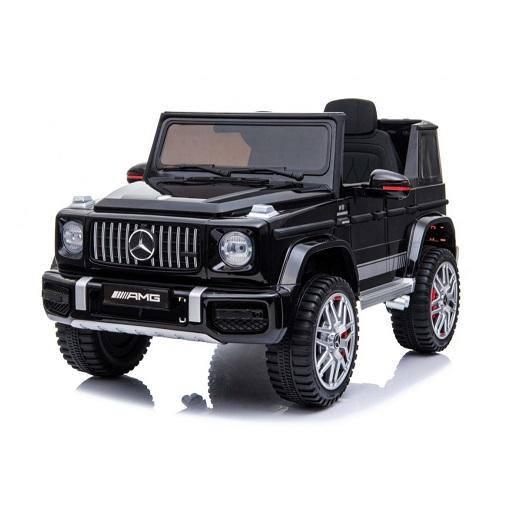 masinuta-electrica-pentru-copii-mercedes-amg-g63-bbh-0003-negru-lucios