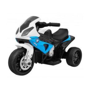 motocicleta-electrica-pentru-copii-bmw-s1000-albastru-1