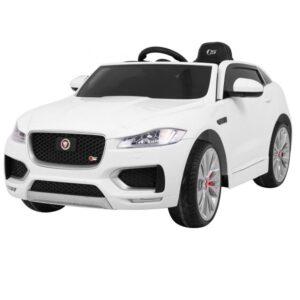 masinuta-electrica-pentru-copii-jaguar-f-pace-ls-818-alb