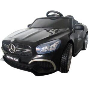 masinuta-electrica-pentru-copii-mercedes-amg-sl63-a006-negru