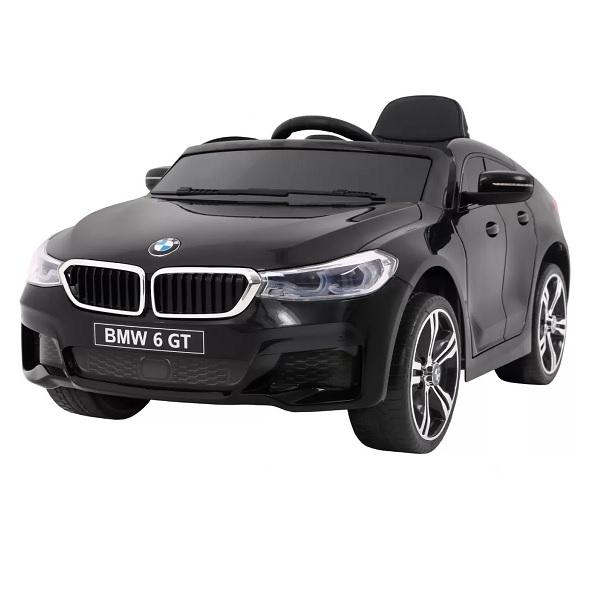masinuta-electrica-pentru-copii-bmw-gt-640i-2164-negru