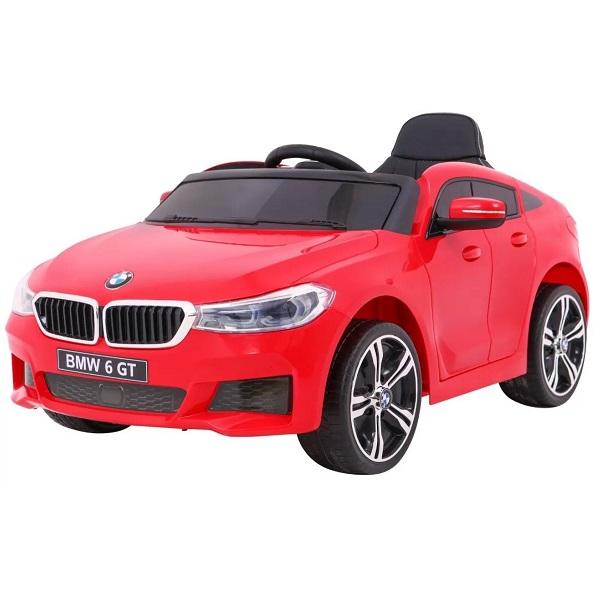 masinuta-electrica-pentru-copii-bmw-gt-640i-2164-rosu