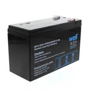 acumulator-pentru-masinute-electrice-plumb-acid-12v-9ah-well