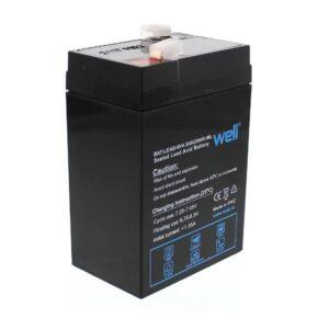 acumulator-pentru-masinute-electrice-plumb-acid-6v-4-5ah-well