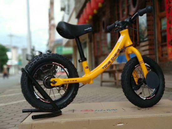bicicleta-fara-pedale