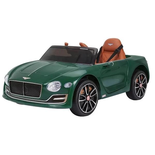 masinuta-electrica-pentru-copii-bentley-exp-12-1166-verde-metalizat