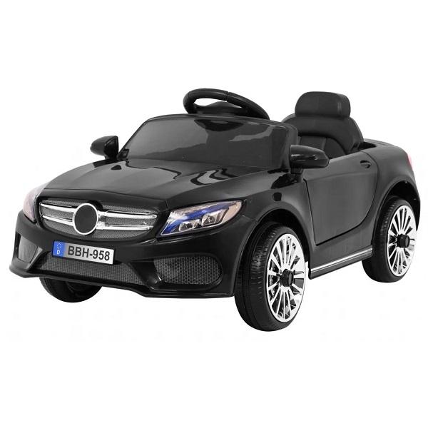 masinuta-electrica-pentru-copii-best-958-negru-2