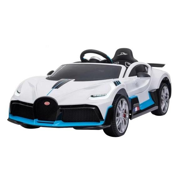masinuta-electrica-pentru-copii-bugatti-divo-338-alb