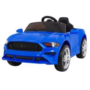 masinuta-electrica-pentru-copii-gt-sport-718-albastru