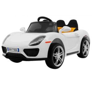 masinuta-electrica-pentru-copii-roadster-7188-alb