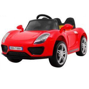 masinuta-electrica-pentru-copii-roadster-7188-rosu