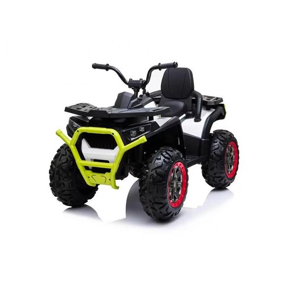atv-electric-pentru-copii-4x4-cu-telecomanda-desert-900-xmx607-alb