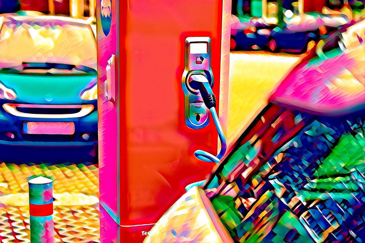 masinuta-electrica-copii