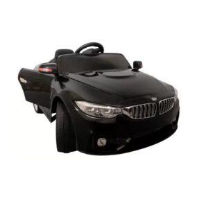 masinuta-electrica-pentru-copii-cabrio-b8-9998-negru
