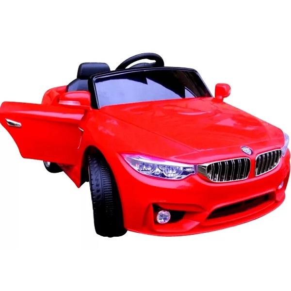 masinuta-electrica-pentru-copii-cabrio-b8-9998-rosu