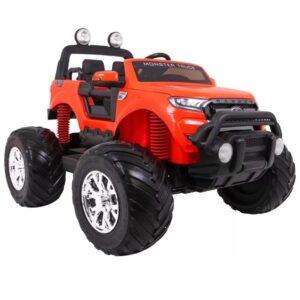 masinuta-electrica-pentru-copii-ford-ranger-monster-550-portocaliu
