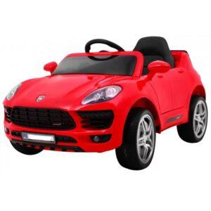 masinuta-electrica-pentru-copii-turbo-s-1518-rosu