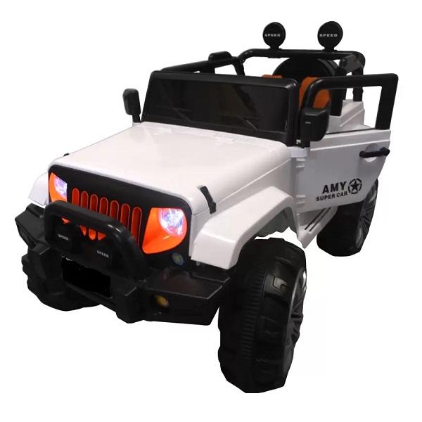 masinuta-electrica-pentru-copii-amy-4x4-119-alb