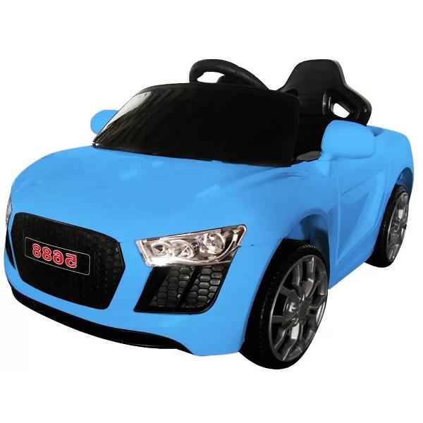 masinuta-electrica-pentru-copii-cabrio-aa4-albastru
