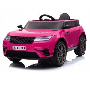 masinuta-electrica-pentru-copii-cabrio-f4-blt688-roz