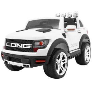 masinuta-electrica-pentru-copii-cabrio-long-1388-eva-alb
