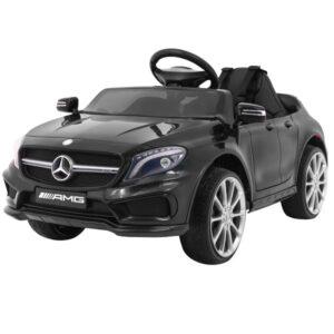 masinute-electrice-pentru-copii-mercedes-amg-gla45-hzb188-negru