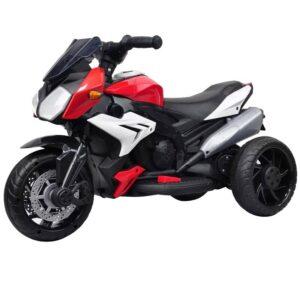 motocicleta-electrica-pentru-copii-champ-lz-801-6-volti-rosu