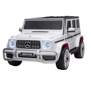 masinuta-electrica-pentru-copii-24-volti-mercedes-amg-g63-4x4-nou-s307-alb