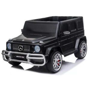 masinuta-electrica-pentru-copii-24-volti-mercedes-amg-g63-4x4-nou-s307-negru
