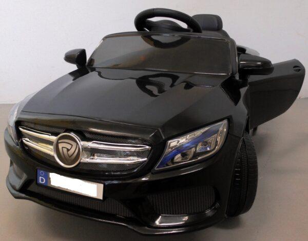 masinuta-electrica-pentru-copii-958-m4-negru-1