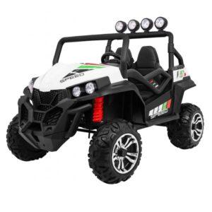 masinuta-electrica-pentru-copii-utv-4x4-buggy-s2588-new-face-lift-alb