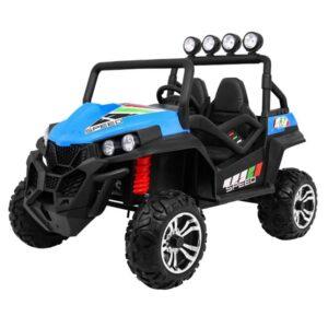 masinuta-electrica-pentru-copii-utv-4x4-buggy-s2588-new-face-lift-albastru
