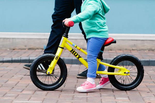 bicicleta-de-echilibru