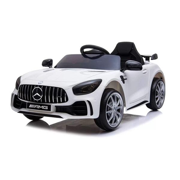 masinuta-electrica-pentru-copii-mercedes-alb