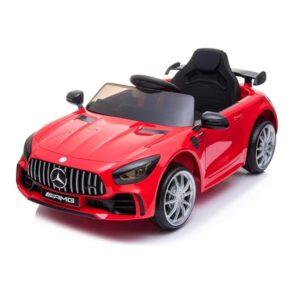 masinuta-electrica-pentru-copii-mercedes-gtr-rosu