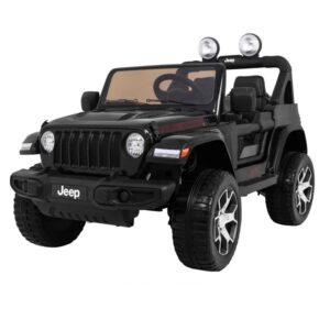 masinuta-electrica-pentru-copii-jeep-wrangler-rubicon-4x4-555-negru