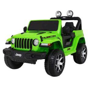 masinuta-electrica-pentru-copii-jeep-wrangler-rubicon-4x4-555-verde