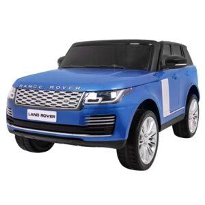 masinuta-electrica-pentru-copii-range-rover-hse-4x4-999-albastru-metalizat