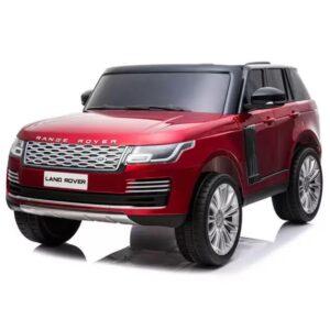 masinuta-electrica-pentru-copii-range-rover-hse-4x4-999-visiniu-metalizat