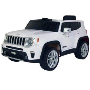 masinuta-electrica-pentru-copii-jeep-renegade-181-alb